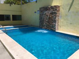 Foto de local en venta en vicente guerrero , manigua, carmen, campeche, 15316855 No. 01
