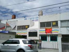 Foto de casa en renta en vicente guerrero , plazas de san buenaventura, toluca, méxico, 0 No. 01