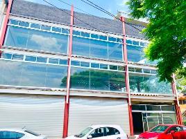 Foto de edificio en renta en vicente guerrero , san josé jajalpa, ecatepec de morelos, méxico, 15485188 No. 01