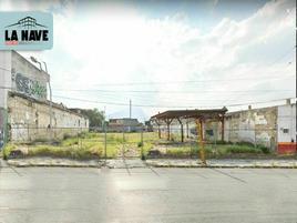 Foto de terreno comercial en renta en vicente guerrero , treviño, monterrey, nuevo león, 0 No. 01