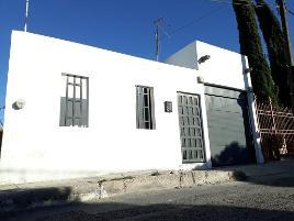 Foto de casa en venta en vicente , los pinos, chihuahua, chihuahua, 0 No. 01