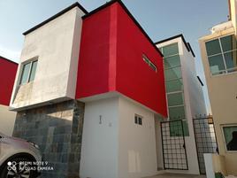Foto de casa en condominio en renta en vicente mendiola, bonanza , san bartolomé tlaltelulco, metepec, méxico, 0 No. 01