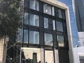 Foto de edificio en renta en vicente segura , lomas de sotelo, miguel hidalgo, df / cdmx, 0 No. 01