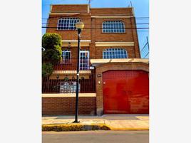 Foto de casa en venta en victoria 50, san lucas, iztapalapa, df / cdmx, 0 No. 01