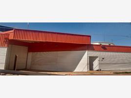 Foto de nave industrial en venta en victoria , zona industrial anexo a la loma, puebla, puebla, 0 No. 01