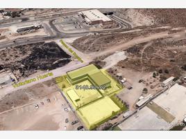 Foto de terreno industrial en venta en victoriano huerta 0, ejido matamoros, tijuana, baja california, 17709944 No. 06