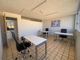 Foto de oficina en renta en vidrio 1255, mexicaltzingo, guadalajara, jalisco, 0 No. 01