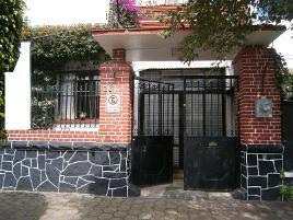 Foto de edificio en venta en viena 241, del carmen, coyoacán, distrito federal, 0 No. 01