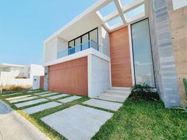 Foto de casa en venta en viesca 50, club de golf villa rica, alvarado, veracruz de ignacio de la llave, 0 No. 01
