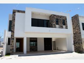 Foto de casa en venta en villa 8, rincones de la aurora, saltillo, coahuila de zaragoza, 0 No. 01