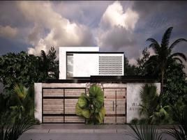 Foto de casa en venta en villa anuna , tulum centro, tulum, quintana roo, 0 No. 01
