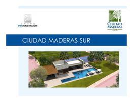 Foto de terreno comercial en venta en villa apaseo , ejido apaseo el alto, apaseo el alto, guanajuato, 19059982 No. 01