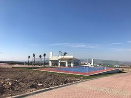 Foto de terreno habitacional en venta en villa apaseo el alto 246, apaseo el alto centro, apaseo el alto, guanajuato, 0 No. 01