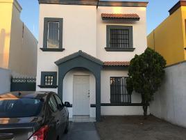 Foto de casa en renta en villa bucaneros 333, villas del encanto, la paz, baja california sur, 0 No. 01