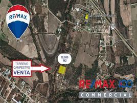 Foto de terreno industrial en venta en villa campestre san josé del monte , villa campestre san josé del monte, aguascalientes, aguascalientes, 0 No. 01