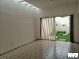 Foto de casa en renta en villa capri 1, rancho santa mónica, aguascalientes, aguascalientes, 0 No. 01