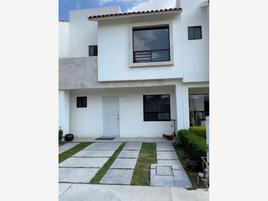 Foto de casa en renta en villa capri 100, fraccionamiento la cantera, celaya, guanajuato, 19978340 No. 01