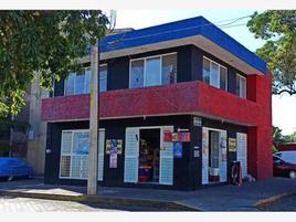 Foto de local en venta en  , villa de alvarez centro, villa de álvarez, colima, 0 No. 01