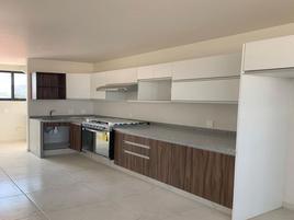 Foto de departamento en venta en villa de juarez 1701, la haciendita, zapopan, jalisco, 0 No. 01