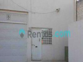 Foto de bodega en renta en villa de lazacano 202, irapuato centro, irapuato, guanajuato, 0 No. 01