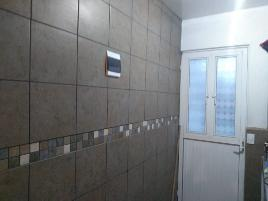 Foto de departamento en venta en  , villa de nuestra señora de la asunción sector estación, aguascalientes, aguascalientes, 0 No. 01