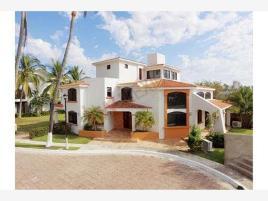 Foto de casa en venta en villa de rueda 10, villas de rueda, mazatlán, sinaloa, 0 No. 01