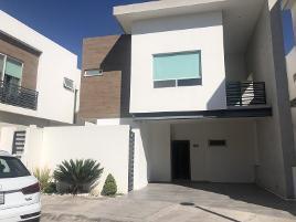 Foto de casa en renta en villa del bosque 168, villas de san gabriel, saltillo, coahuila de zaragoza, 0 No. 01