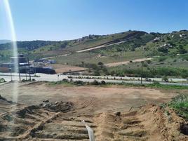 Foto de terreno habitacional en renta en  , villa del campo, tijuana, baja california, 17137821 No. 01