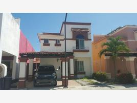 Foto de casa en venta en villa florencia 12, villa florencia, carmen, campeche, 0 No. 01