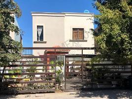 Foto de casa en venta en villa gael 306, paseos del sol, la paz, baja california sur, 0 No. 01