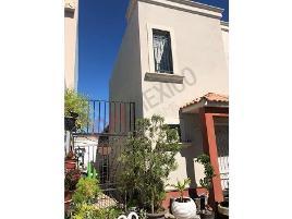 Foto de casa en venta en villa gael , paseos del sol, la paz, baja california sur, 0 No. 01