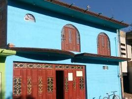 Foto de casa en venta en  , villa garcia, villa garcía, zacatecas, 0 No. 01