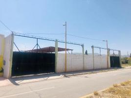 Foto de terreno comercial en venta en villa juarez , ciudad juárez, lerdo, durango, 0 No. 01
