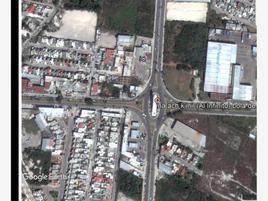 Foto de terreno comercial en venta en  , villa laureles, campeche, campeche, 0 No. 01