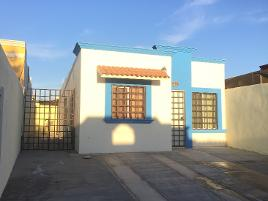 Foto de casa en renta en villa leatitia entre villa naomi y villa natalia, villas del encanto 349, villas del encanto, la paz, baja california sur, 0 No. 01