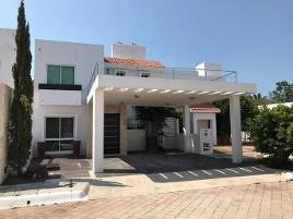 Foto de casa en venta en . , villa marina, carmen, campeche, 0 No. 01