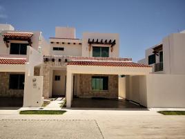 Foto de casa en venta en  , villa marina, carmen, campeche, 0 No. 01