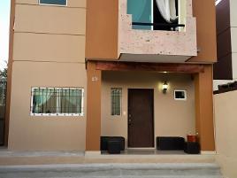 Foto de casa en renta en villa pacífico , portales, los cabos, baja california sur, 0 No. 01