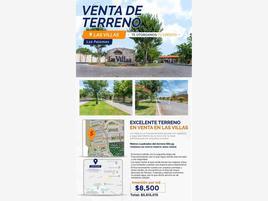 Foto de terreno habitacional en venta en villa palomas 10, villas de las perlas, torreón, coahuila de zaragoza, 0 No. 01