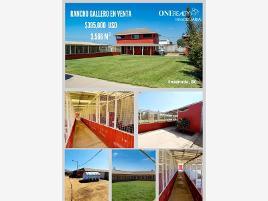 Foto de rancho en venta en villa residencial del real ii, 22785 ensenada, b.c. na, villas residencial del real, ensenada, baja california, 0 No. 01