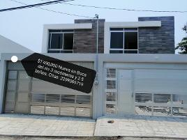 Foto de casa en venta en villa rica 11111, playa hermosa, boca del río, veracruz de ignacio de la llave, 0 No. 01