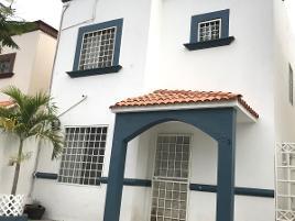 Foto de casa en renta en villa serena , villas del encanto, la paz, baja california sur, 0 No. 01