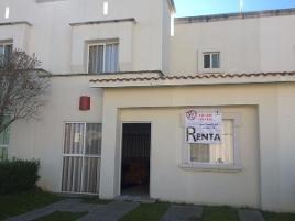 Foto de casa en renta en  , villa sur, aguascalientes, aguascalientes, 15885437 No. 01