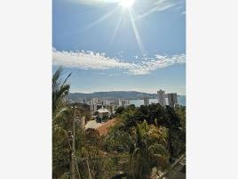 Foto de departamento en venta en villa vera 10, condesa, acapulco de juárez, guerrero, 0 No. 01