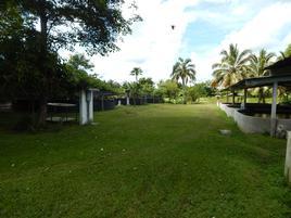 Foto de rancho en venta en villahermosa -macuspana , tequila 4ta sección, jalapa, tabasco, 5996729 No. 01