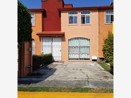 Foto de casa en renta en villas de atlixco 7, villas de atlixco, puebla, puebla, 0 No. 01