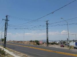 Foto de terreno habitacional en renta en  , villas de la corregidora, corregidora, querétaro, 13565528 No. 01