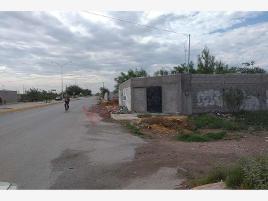 Foto de terreno comercial en venta en  , villas de las huertas, torreón, coahuila de zaragoza, 0 No. 01