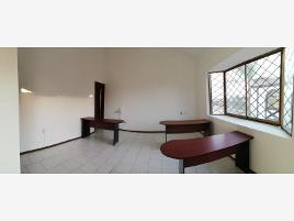 Foto de oficina en renta en  , villas de montenegro, aguascalientes, aguascalientes, 0 No. 01