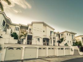 Foto de casa en venta en villas de oro s/n , palmillas, los cabos, baja california sur, 6673047 No. 01